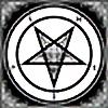 belial-666-beast's avatar
