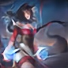 Belial-Aensland's avatar