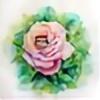 Belial-Anya's avatar