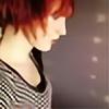 Belial-chan's avatar
