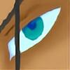 Belial-Volta's avatar