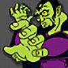 Belialkk's avatar