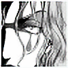 belialsama's avatar