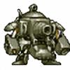 Belibr's avatar