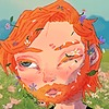 BeliceWeasley's avatar