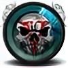 BelicoseSavage's avatar