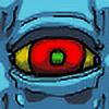 Belief7's avatar