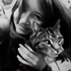 beliethebluebells's avatar