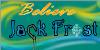 Believe-JackFrost