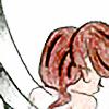Believe-Reality's avatar