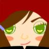 believe-the-lie's avatar