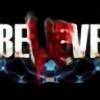 believedontbelieve's avatar