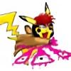 BelieveInGambit's avatar