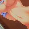 believeinmylie's avatar