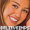 believeinps's avatar