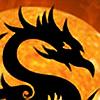 believeinya's avatar