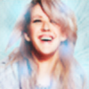 BelieveIsMagic2's avatar