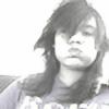 believeitkid's avatar