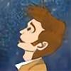BelieverOfHerDreams's avatar