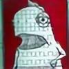 Believerster's avatar
