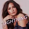 BeLightning's avatar