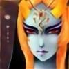 BeLiKaSe's avatar