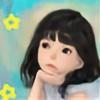 Belilu's avatar