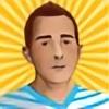 BeliMir's avatar