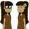 Belinda-Emily-Back's avatar