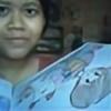 belindarimbi13's avatar