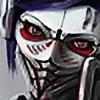 Belindi's avatar