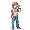 Beliot419's avatar
