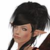 Beliria's avatar