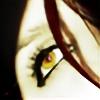 Belissima's avatar