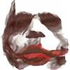 Belissimorte's avatar
