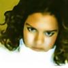 belitaisa's avatar