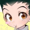 BeliVinetsu's avatar