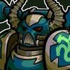 Belja13's avatar