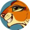 Belka-1100's avatar
