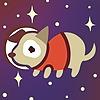 Belka-Dog's avatar