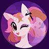 belka-sempai's avatar
