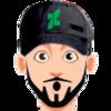 BelkacemRezgui's avatar