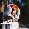 BelkaMagic's avatar