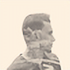 belkas31's avatar