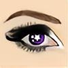 belkatya's avatar