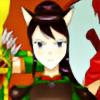 BelKavallini3's avatar