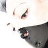 Belkelel666's avatar