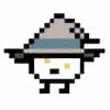 Belkovich's avatar