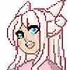 Bell-Cat's avatar