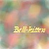 Bell-Kitten's avatar